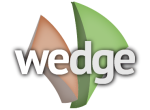 Wedge.org