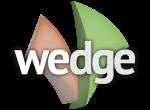 Wedge.org